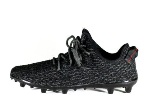 Adidas Yeezy Ace